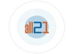 logo all21