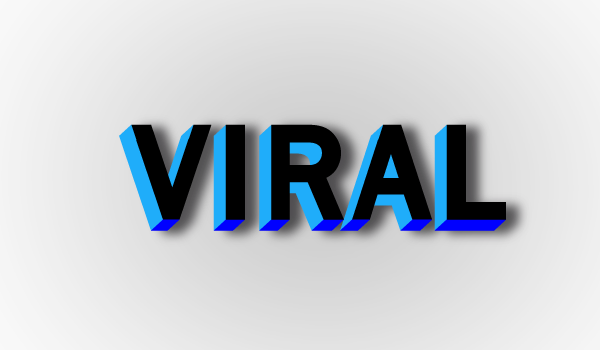 Viral Communication
