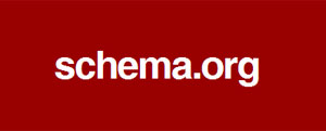 logo di schema.org