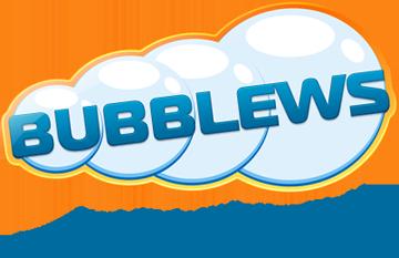 logo di Bubblews