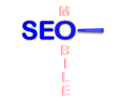 seo mobile friendly