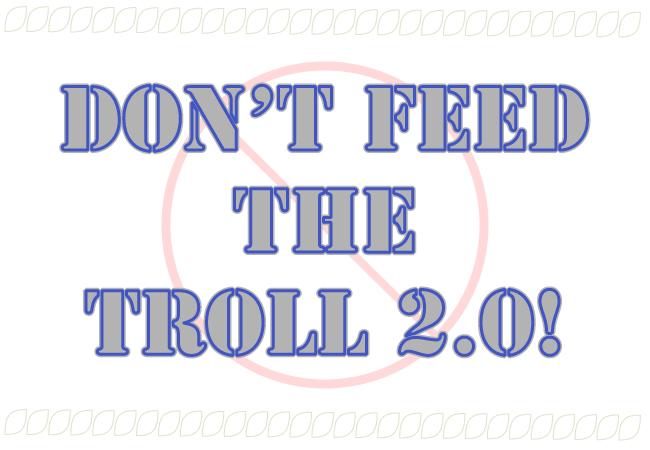 troll 2.0